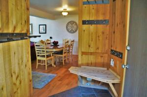 Saint Moritz #338, Holiday homes  Mammoth Lakes - big - 2