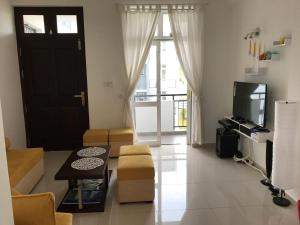 Living Homes Panadura, Apartmány  Panadura - big - 4