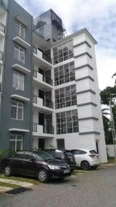 Living Homes Panadura, Apartmány  Panadura - big - 6
