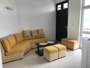 Living Homes Panadura, Apartmány  Panadura - big - 8