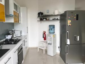 Living Homes Panadura, Apartmanok  Panadura - big - 9