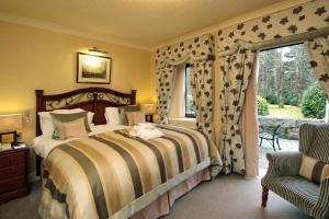 Armathwaite Hall Country House & Spa - 12 of 24