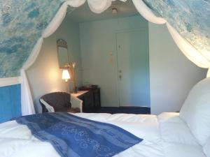 Queen Room Oceane