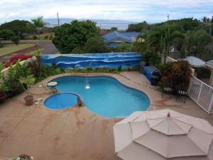 Wai Ola Vacation Paradise (Adults Only)