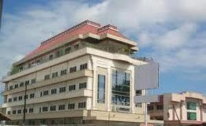 Photo of Hotel Kapuas Dharma