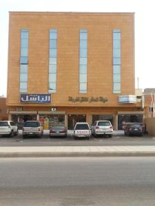 Photo of Dyafat Al Musafer Hotel Apartments