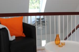 272 Bed & Breakfast, Bed and Breakfasts  Esbjerg - big - 16