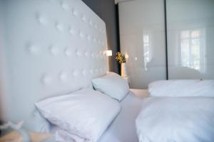 Hotel Domizil, Hotels  Ingolstadt - big - 6