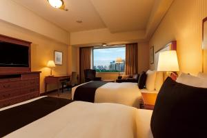 Imperial Hotel Tokyo (2 of 130)