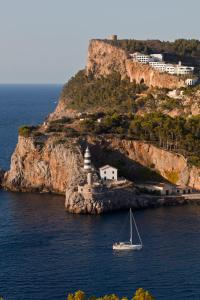 Jumeirah Port Soller Hotel & Spa - 73 of 73