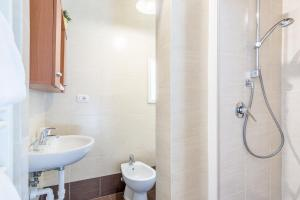 Ghibellina Apartments, Apartmanok  Firenze - big - 9