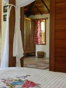 Deluxe Room with Balcony and Pool View
