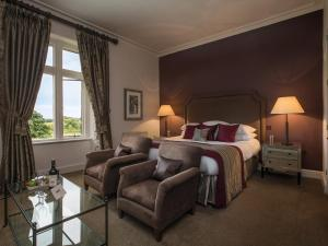 Rookery Hall Hotel & Spa (38 of 64)