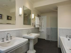 Rookery Hall Hotel & Spa (8 of 64)