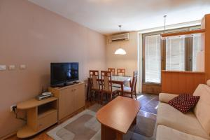 Skopje Apartments 3n, Apartmány  Skopje - big - 1