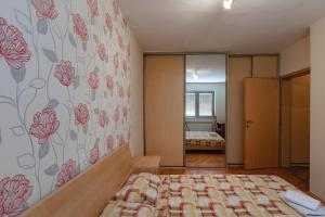 Skopje Apartments 3n, Apartmány  Skopje - big - 15