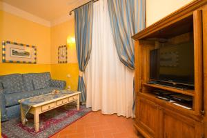 La Casa Del Garbo - Luxury Rooms & Suite - AbcAlberghi.com