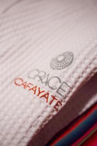Grace Cafayate (6 of 56)