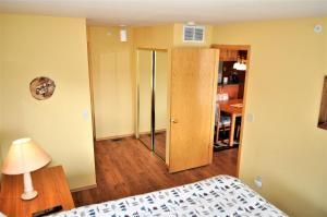 Two-Bedroom Apartment - 1630 Dam Road
