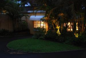 Photo of Duikerfontein Bed And Breakfast