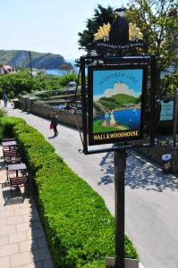 Lulworth Cove Inn (7 of 22)