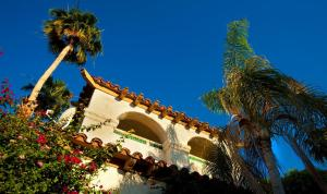 Best Western Plus Las Brisas Hotel - Palm Springs, CA 92262 - Photo Album