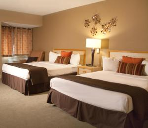 Valley West Inn - West Des Moines, IA IA 50266