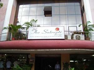 Photo of Hotel The Sutrupti
