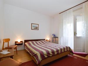 One-Bedroom Apartment in Pula/Istrien 17400, Appartamenti  Veruda - big - 10