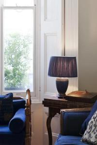 Linden Gardens by onefinestay in London, Greater London, England