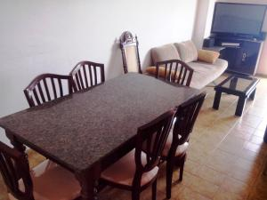 Blue Marlin Apartment, Ferienwohnungen  Guarapari - big - 29