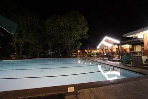 Woodland Resort Hotel, Resorts  Angeles - big - 18