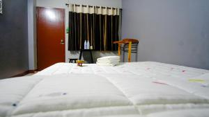 Baan Ha Guest House, Bed & Breakfasts  Chiang Mai - big - 9