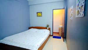 Baan Ha Guest House, Bed & Breakfasts  Chiang Mai - big - 1
