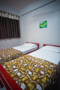 Baan Ha Guest House, Bed and breakfasts  Chiang Mai - big - 5