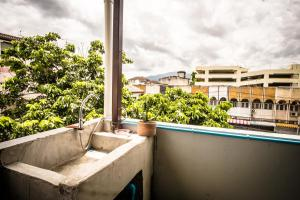 Baan Ha Guest House, Bed and breakfasts  Chiang Mai - big - 31