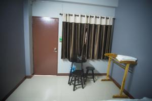 Baan Ha Guest House, Bed and breakfasts  Chiang Mai - big - 4