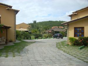 Stardust - Cabo Frio, Holiday homes  Cabo Frio - big - 3