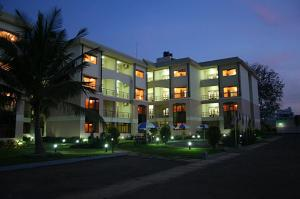 Photo of Samrudhii Suites