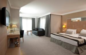 Ramada Resort Bodrum, Hotels  Bitez - big - 10