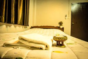 Baan Ha Guest House, Bed and breakfasts  Chiang Mai - big - 6