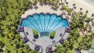 JW Marriott Phu Quoc Emerald Bay Resort & Spa (18 of 57)