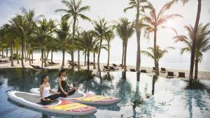 JW Marriott Phu Quoc Emerald Bay Resort & Spa (33 of 57)