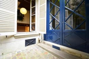 Photo of Into Paris   Appartement Saint Germain Des Près Condé