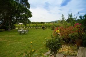 Margrain Vineyard Villas, Hotely  Martinborough  - big - 5