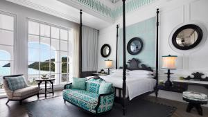 JW Marriott Phu Quoc Emerald Bay Resort & Spa (19 of 57)