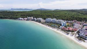 JW Marriott Phu Quoc Emerald Bay Resort & Spa (26 of 57)