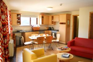Photo of Cappavilla Village , University Of Limerick   Summer Accommodation