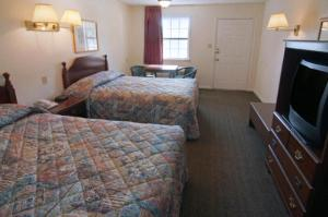 Americas Best Value Inn – Stanton