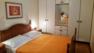 Apartment Brodarica 4194a, Appartamenti  Brodarica - big - 3